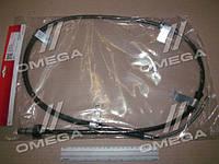 Трос стояночного тормоза Hyundai GETZ 02- (производство  Jakoparts)  J3920516