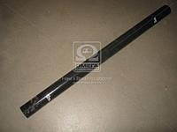 Силиконовый шланг радиатора 55x55x1000mm (каучук) TEMPEST  TP 12.98.59