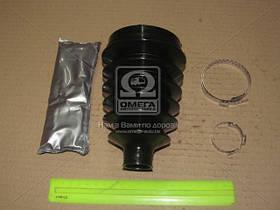 Пыльник ШРУСа наруж. МИТСУБИШИ D8364T (производство  ERT)  500324T
