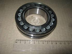 Подшипник шариковый радиально-упорный 55*100*25 (производство  NSK япония)  22211EAE4C3