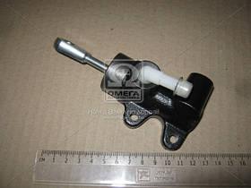 Цилиндр сцепления главный (производство  Cifam)  505-127