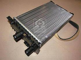 Радиатор отопителя VW T4  91- (производство  NRF)  54321