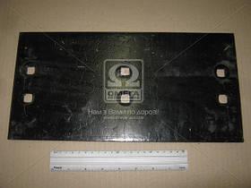 Полевая доска (3411508)(производство  Велес-Агро)  ПОН-7-40-01.412