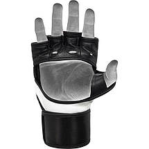 Перчатки ММА RDX X7 L, фото 3