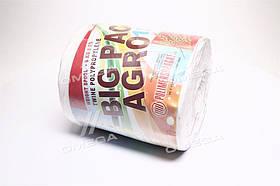 Шпагат п/п (130м/кг) 1шт =9кг BIG PACK AGRO 130 (1170м)  Шпагат BPA 130