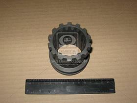 Муфта соединительная (производство  г.Ровно)  70-1601081