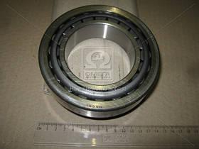 Подшипник роликовый конический 75*130*33.25/31 (производство  NACHI япония)  32215