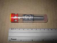 Распылитель форсунки PDLLA134S1199 (производство  WUZETEM)  PDLLA134S1199