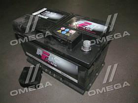 Аккумулятор   72Ah-12v AFA (278х175х175), R, EN 680  572 409 068