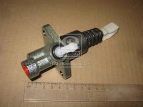 Цилиндр сцепления главный (производство  Cifam)  505-123
