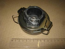 Подшипник выжимной ИСУЗУ 4HG1, 4HF1 (производство  NSK япония)  ZA-78TKL4001AR ENSS