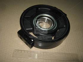 Опора вала карданного (подвесной подшипник) МЕРСЕДЕС (производство  Sampa)  011.183