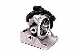Основание с подкачкой фильтра сепаратора с подогрев (RIDER)  RD270/420P