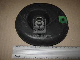 Опора амортизатора СИТРОЕН C4, ПЕЖО 208, 301 (производство  SKF)  VKDA 35336
