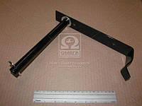 Кронштейн-держатель для противооткатного упора (производство  Петропласт)  PPL 70500135