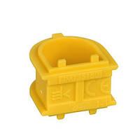 Соединительный элемент для коробок полых стен IMT35180 Schneider Electric