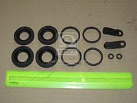 Ремкомплект, тормозной суппорт D4747 (производство  ERT)  400835