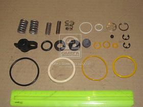 Ремкомплект разгрузочного клапана ПАЗ, ЛИАЗ B1.2803-A (Yumak)  RK.03.016