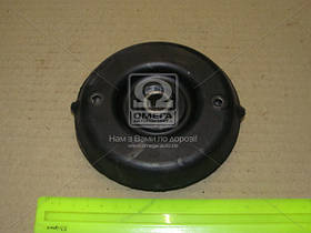 Опора амортизатора СИТРОЕН C4, ПЕЖО PARTNER (производство  SKF)  VKDA 35315
