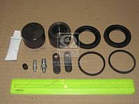 Ремкомплект, тормозной суппорт D42007C (производство  ERT)  401981