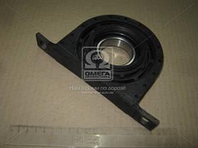Опора вала карданного (подвесной подшипник) ИВЕКО TURBODAILY (производство  Sampa)  060.122