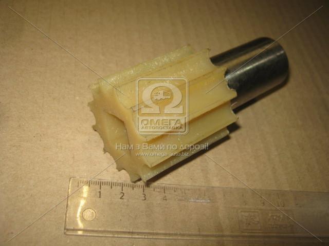 Катушка высевающего аппарата СЗМ (производство  Велес-Агро)  СЗМ-4-02.110