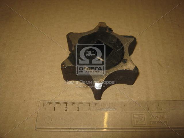 Катушка высева удобрений СЗМ (производство  Велес-Агро)  СЗМ-4-09.194