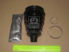 Пыльник ШРУСа наруж. ФОРД D8277T (производство  ERT)  500235T