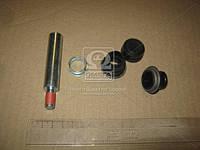 Комплект направляющей гильзы D7088C (производство  ERT)  410113