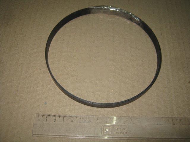 Пружина спиральная ПР08.501 (привода вязального аппарата)(ПРФ)(производство  Украина)  ПР 08.501