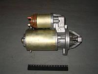 Стартер ВАЗ 2101, 2102, 2103, 2104, 2105, 2106, 2107 , 2121 (на постояных магнитах) (производство  БАТЭ)  2107.3708010-01