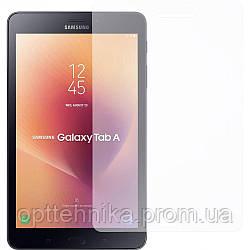 Защитное стекло 0.26 mm Samsung Galaxy Tab A 10.5 2018 (T590/T595) без упаковки