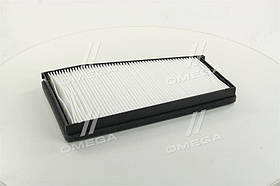 Фильтр салонный Chevrolet Epica 03- 96327366 (производство  ONNURI)  GFCD-001