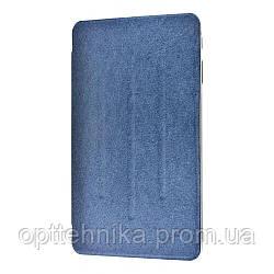 Folio Cover Samsung Galaxy Tab A 8.0 (T385) blue