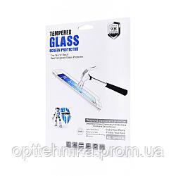 Упаковка для стекол планшет 8