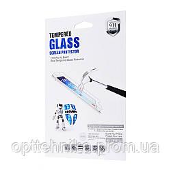 Упаковка для стекол планшет 10.5