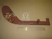 Загортач СУПА 00.1280-01 (левый СУПН-8-01) (производство  Украина)  СУПА 00.1280-01