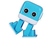 Радиоуправляемый робот WLtoys Вluetooth  Синий