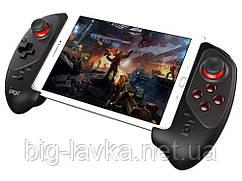 Джойстик  IPEGA PG-9083 Bluetooth для смартфонов