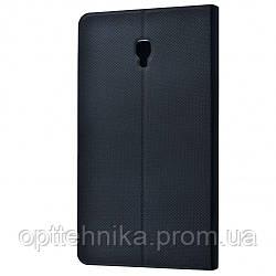 Folio Cover New Samsung Galaxy Tab A 8.0 2017 (T385) black
