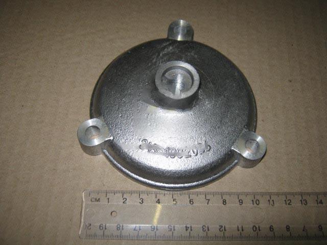 Крышка люка (производство  Украина)  240-1002036