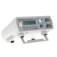 Генератор сигналов разной формы DDS FeelTech FY-3200S