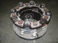 Проставка сдваивания колес задний МТЗ 80, 82 (производство ВЗТЗЧ) 70-3109030