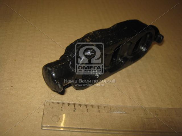 Кронштейн (светофор) СЗМ (производство  Велес-Агро)  СЗМ-4-01.302
