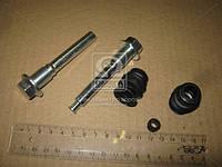 Комплект направляющей гильзы D7108C (производство  ERT)  410105