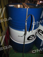 Масло гидравл. МГЕ-46 Standard (Бочка 200 л.(175 кг) <ДК> 48021136982