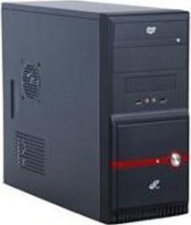Компьютерный Корпус FSP 7526, без БП