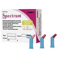 Spectrum TPH3 А3, 1 капсула 0,25 г - светоотверждаемый гибридный пломбировочный композит