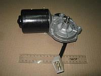 Моторедуктор стеклоочистителя ГАЗ, УАЗ (12В) (производство  г.Калуга)  176.3730