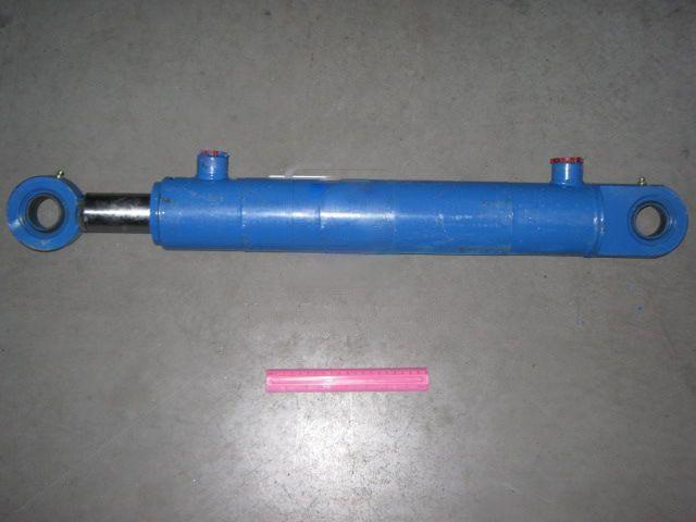 Гидроцилиндр подъема ковша (13.6230) Борекс, ЭО-2626, 2106, 2206 (производство  Гидросила)  МС 80/50х400-3.(765)